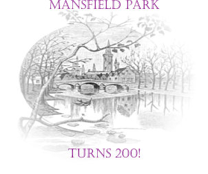 JASNA St. Louis celebrates Mansfield Park