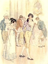 regency-ball-dancing-JASNA-St-Louis