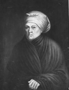 Madame-Marie-Chouteau