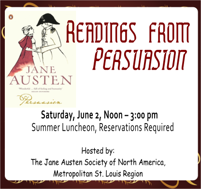"jane austen society of north america essay contest Jane austen society of north america essay contest award: $250 – $1,000 to enter this contest, applicants must submit a short essay that addresses, ""what do we discover about time, times, or timeliness from reading pride and prejudice."