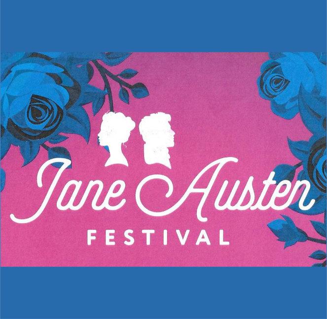 Jane Austen Festival: Scholar Series @ Auditorium, Browning Hall