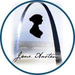 Profile picture of JASNA Metro STL Admin